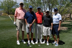 sccf-cats-in-the-canyon-2015-05