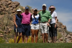 sccf-cats-in-the-canyon-2015-08