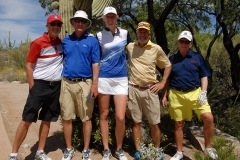 sccf-cats-in-the-canyon-2015-12