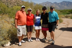 sccf-cats-in-the-canyon-2015-19