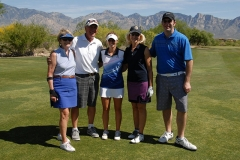 sccf-cats-in-the-canyon-2015-20