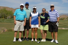 sccf-cats-in-the-canyon-2015-21
