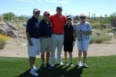 sccf-cats-in-the-canyon-2015-22
