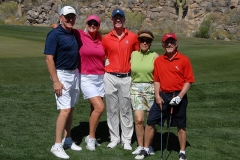 sccf-cats-in-the-canyon-2015-23