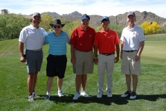 sccf-cats-in-the-canyon-2015-25