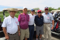 sccf-cats-in-the-canyon-2017-06