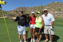 sccf-cats-in-the-canyon-2017-09