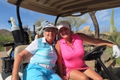 sccf-cats-in-the-canyon-2017-10