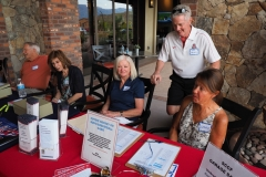 1_stone-canyon-community-foundation-cats-in-the-canyon-2019-13