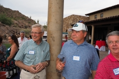 1_stone-canyon-community-foundation-cats-in-the-canyon-2019-18