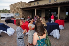 1_stone-canyon-community-foundation-cats-in-the-canyon-2019-19