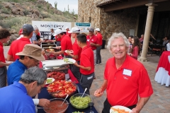 1_stone-canyon-community-foundation-cats-in-the-canyon-2019-26
