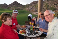 1_stone-canyon-community-foundation-cats-in-the-canyon-2019-31