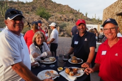 1_stone-canyon-community-foundation-cats-in-the-canyon-2019-32