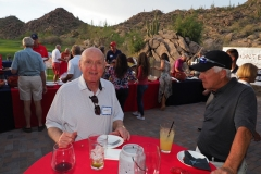 1_stone-canyon-community-foundation-cats-in-the-canyon-2019-35
