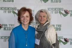 sccf-kicking-it-up-for-the-kids-24