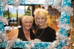 sccf-ladies-holiday-party-2019-06