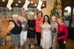 sccf-ladies-holiday-party-2019-07