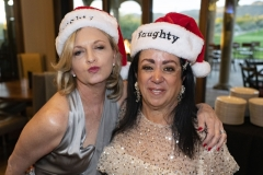 sccf-ladies-holiday-party-2019-09