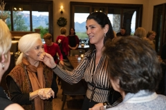sccf-ladies-holiday-party-2019-10