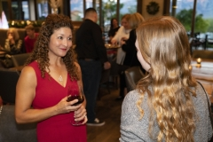 sccf-ladies-holiday-party-2019-11