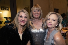 sccf-ladies-holiday-party-2019-14
