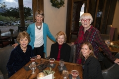 sccf-ladies-holiday-party-2019-17