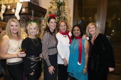 sccf-ladies-holiday-party-2019-18