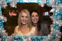 sccf-ladies-holiday-party-2019-19