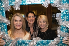 sccf-ladies-holiday-party-2019-20