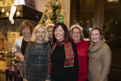 sccf-ladies-holiday-party-2019-21