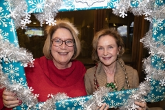 sccf-ladies-holiday-party-2019-22