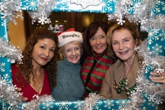 sccf-ladies-holiday-party-2019-23
