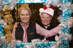 sccf-ladies-holiday-party-2019-24