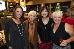 sccf-ladies-holiday-party-2019-25