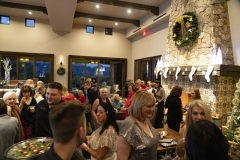 sccf-ladies-holiday-party-2019-26