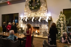 sccf-ladies-holiday-party-2019-27