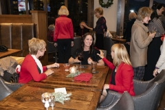 sccf-ladies-holiday-party-2019-28