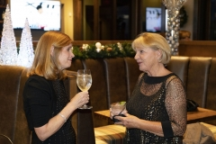sccf-ladies-holiday-party-2019-29