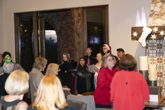 sccf-ladies-holiday-party-2019-30