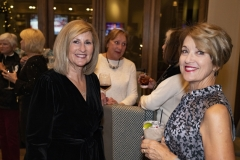 sccf-ladies-holiday-party-2019-31
