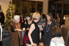 sccf-ladies-holiday-party-2019-33