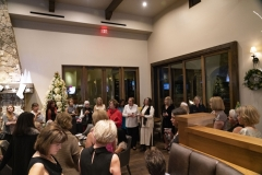 sccf-ladies-holiday-party-2019-35