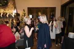 sccf-ladies-holiday-party-2019-36