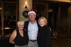 sccf-ladies-holiday-party-2019-37