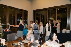 sccf-ladies-holiday-party-2019-38