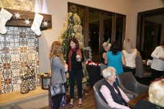 sccf-ladies-holiday-party-2019-40