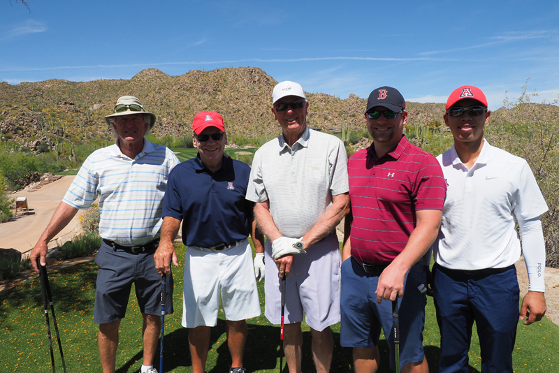 Stone Canyon Community Foundation - Cats in the Canyon - 2019